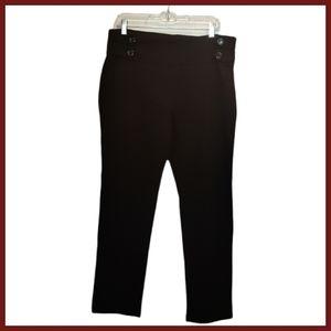 SOHO APPAREL LTD. Women's Pants